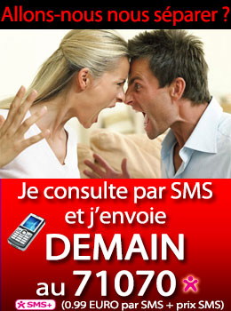 question gratuite couple