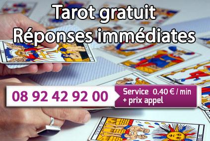 tarot-gratuit